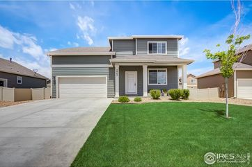 3962 Fig Tree Street Wellington, CO 80549 - Image 1