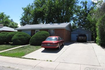 2619 15th Ave Ct Greeley, CO 80631 - Image 1