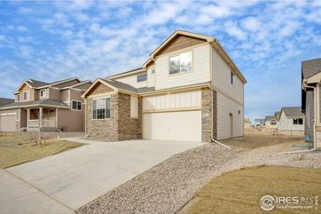 2104 Day Spring Drive Windsor, CO 80550 - Image 1