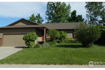 2613 Pampas Drive Fort Collins, CO 80526 - Image 1