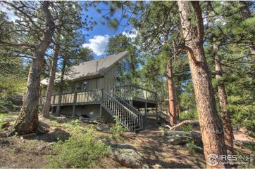 374 Whispering Pines Drive Estes Park, CO 80517 - Image 1