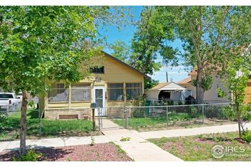 225 14th Street Greeley, CO 80631 - Image 1