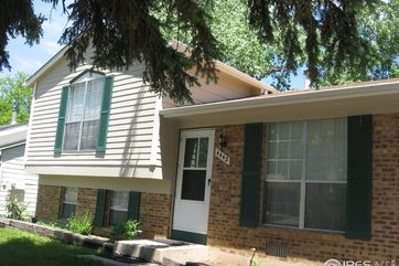 4442 Goshawk Drive Fort Collins, CO 80526 - Image 1