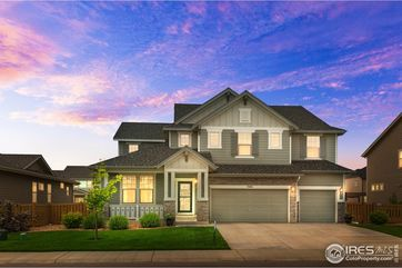 5441 Lulu City Drive Timnath, CO 80547 - Image 1