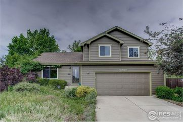 5232 W 16th Street Greeley, CO 80634 - Image 1