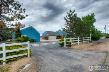1220 S County Road 21 Loveland, CO 80537 - Image 1