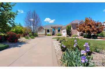 7985 Eagle Ranch Road Fort Collins, CO 80528 - Image 1