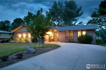 1309 Hillside Drive Fort Collins, CO 80524 - Image 1