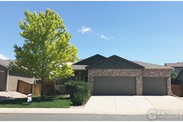 214 Aspen Grove Way Severance, CO 80550 - Image 1