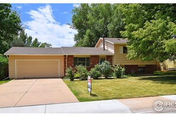 931 Mansfield Drive Fort Collins, CO 80525 - Image 1