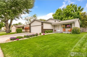 913 Queens Court Fort Collins, CO 80525 - Image 1