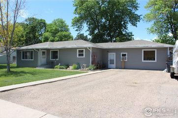 310 9th Street Windsor, CO 80550 - Image 1