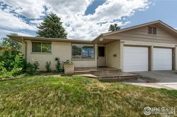 1706 Empire Avenue Loveland, CO 80538 - Image 1