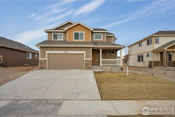1021 Mt Oxford Drive Severance, CO 80550 - Image 1