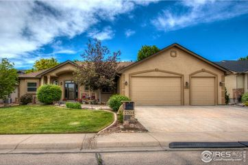 7704 Poudre River Road Greeley, CO 80634 - Image 1