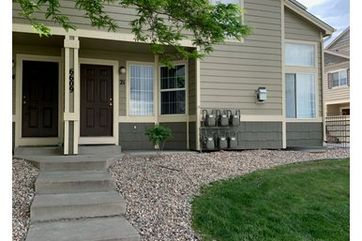 6609 Antigua Drive #21 Fort Collins, CO 80525 - Image 1