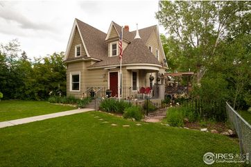 8316 5th Street Wellington, CO 80549 - Image 1