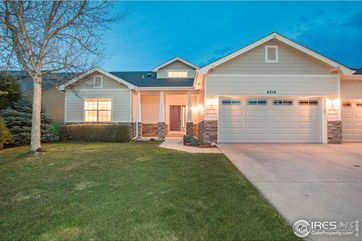 4214 Westbrooke Drive Fort Collins, CO 80526 - Image 1