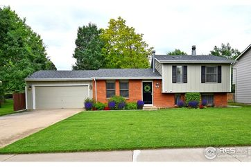 630 Mansfield Drive Fort Collins, CO 80525 - Image 1