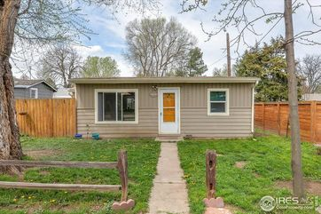 413 Hanna Street Fort Collins, CO 80521 - Image 1