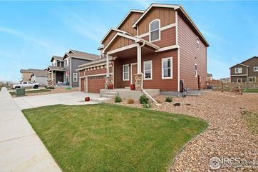 524 Kansas Avenue Berthoud, CO 80513 - Image 1