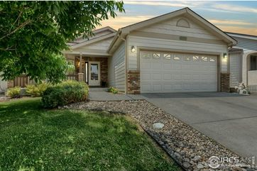 2252 Paonia Street Loveland, CO 80538 - Image 1