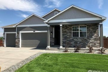 6218 Yellowtail Street Timnath, CO 80547 - Image 1