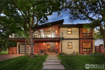 2930 18th Street Boulder, CO 80304 - Image 1