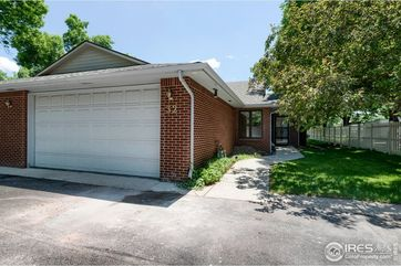 2700 Stanford Road #32 Fort Collins, CO 80525 - Image 1