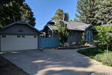 1401 Glenmere Boulevard Greeley, CO 80631 - Image 1