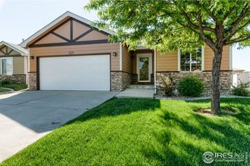 1371 Boardwalk Drive Windsor, CO 80550 - Image 1
