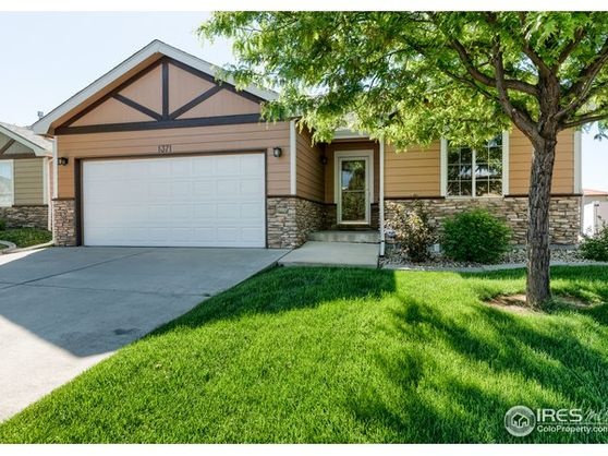 1371 Boardwalk Drive Windsor, CO 80550
