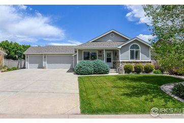 8768 Indian Village Drive Wellington, CO 80549 - Image 1