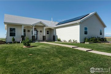 17368 County Road 98 Nunn, CO 80648 - Image 1