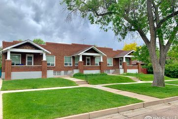 1116 17th Street Greeley, CO 80631 - Image 1