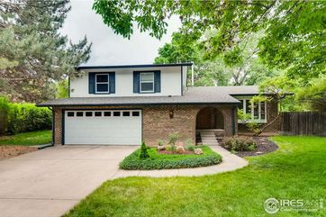 2231 Tanglewood Drive Fort Collins, CO 80525 - Image 1