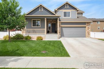 2273 Talon Parkway Greeley, CO 80634 - Image 1