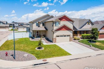 441 Sundance Drive Windsor, CO 80550 - Image 1