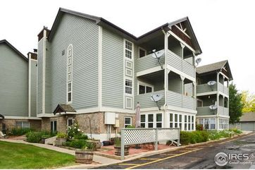 2828 Silverplume Drive #6 Fort Collins, CO 80526 - Image 1