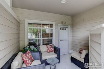 5775 29th Street #1501 Greeley, CO 80634 - Image 1