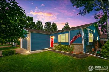 120 N 49th Ave Ct Greeley, CO 80634 - Image 1