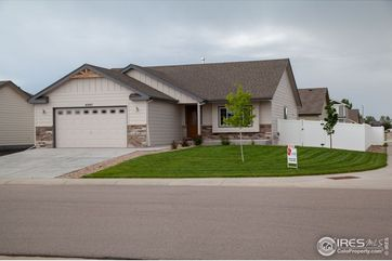 6987 Pettigrew Street Wellington, CO 80549 - Image 1