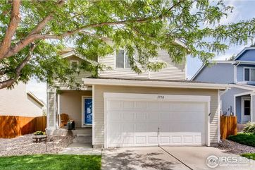 3750 Waterglen Place Fort Collins, CO 80524 - Image 1