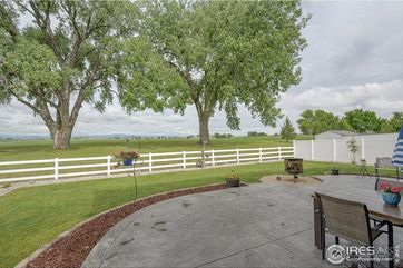 212 Sycamore Avenue Johnstown, CO 80534 - Image 1