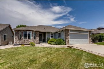 6131 W 16th Street Greeley, CO 80634 - Image 1