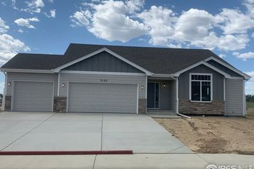 7157 Sage Meadows Drive Wellington, CO 80549 - Image 1