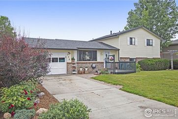 135 Ivy Court Windsor, CO 80550 - Image 1