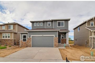 1113 104th Avenue Greeley, CO 80634 - Image 1