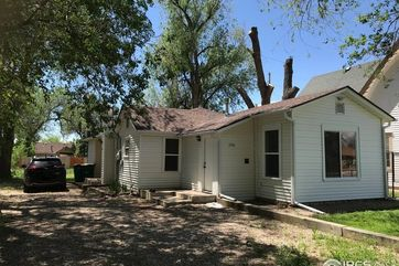 3741 Garfield Avenue Wellington, CO 80549 - Image
