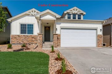 1119 103rd Ave Ct Greeley, CO 80634 - Image 1